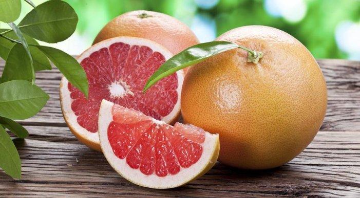 Грейпфрут при диабете беременных 82